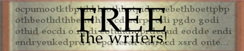 <img:http://writersco.heddate.com/img/photo/252_1136952166.jpg>
