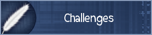 <img:stuff/WCchallenges.png>