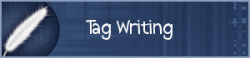 Tag Writing