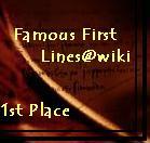 <img:http://writersco.heddate.com/stuff/ffl1st.jpg>