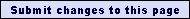 <img:http://writersco.heddate.com/stuff/wikichanges_submit.jpg>